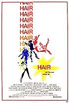 Hair (1979) Poster