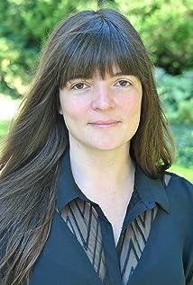 Laura Perlmutter Picture