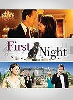 1st Night(2013)