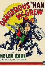 Primary image for Dangerous Nan McGrew
