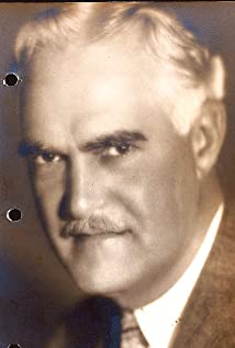 Joseph W. Girard Picture