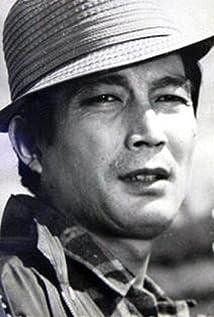 Sung-il Shin Picture
