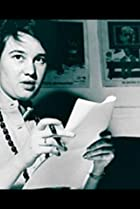 Image of Ulrike Marie Meinhof