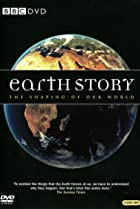 Image of Earth Story