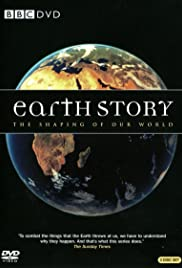 Earth Story Poster - TV Show Forum, Cast, Reviews