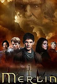 Merlin Poster - TV Show Forum, Cast, Reviews