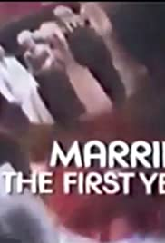 Married: The First Year Poster