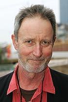 Image of Rolf de Heer