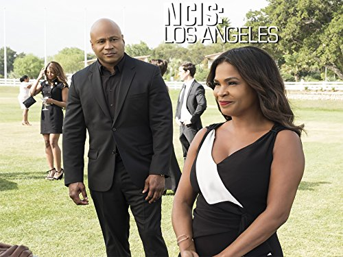 NCIS: Los Angeles: Plain Sight | Season 9 | Episode 4