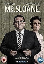 Mr. Sloane Poster - TV Show Forum, Cast, Reviews