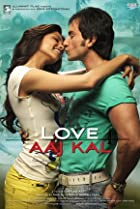 Image of Love Aaj Kal