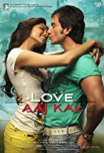 Primary image for Love Aaj Kal