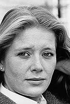 Jutta Speidel's primary photo