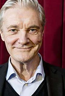 Claes Månsson Picture