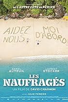 Image of Les naufragés