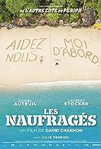 Primary image for Les naufragés