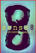 Primary image for Sense8 Finale Special