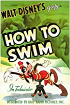 Image of How to Swim