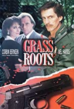 Primary image for Grass Roots