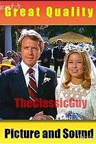 Image of Gidget Gets Married
