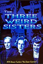 Image of The Three Weird Sisters