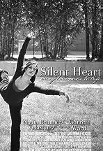 Silent Heart