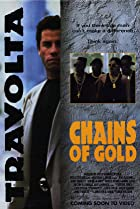 Image of Chains of Gold