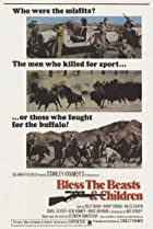 Image of Bless the Beasts & Children
