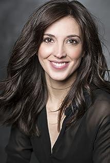 Carolina Lapausa Picture