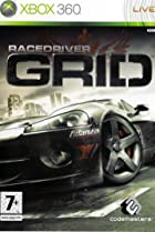 Image of ToCA Race Driver: Grid