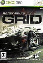 ToCA Race Driver: Grid