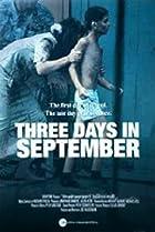 Image of Beslan: Three Days in September