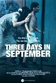 Beslan: Three Days in September (2006) Poster - Movie Forum, Cast, Reviews