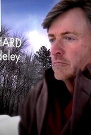 Richard Madeley Poster