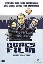 Image of Roncsfilm