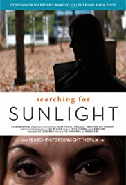 Searching for Sunlight Poster
