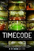 Image of Timecode