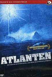 Atlanten Poster