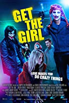 Image of Get the Girl