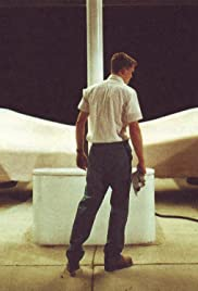 Cremaster 2(1999) Poster - Movie Forum, Cast, Reviews