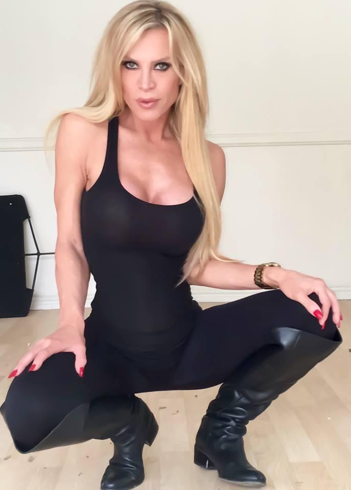 Amber lynn bach has wake up sex 3