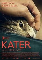 Kater(2016)