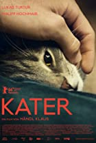 Image of Kater