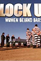 Image of Lockdown: Women Behind Bars