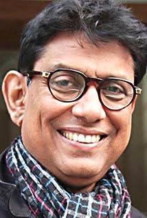 Afzal Hossain Imdb