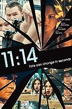 1114(2004)
