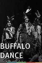 Image of Buffalo Dance