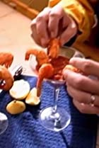 Image of Good Eats: Crustacean Nation