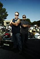 Image of Storage Wars
