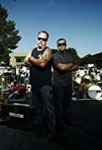 Primary image for Storage Wars